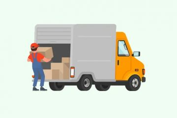 Best Home And office Shifting Provider in Bangladesh